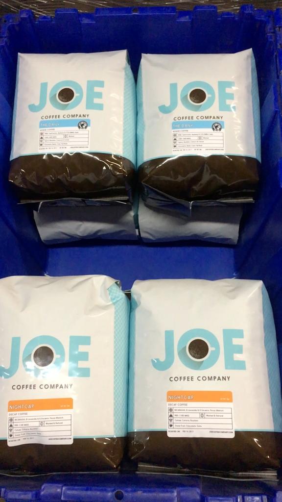 joe-packaged