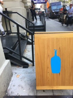 blue bottle3
