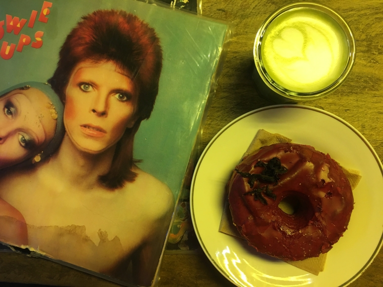 grounds-central-mug-bowie.jpg