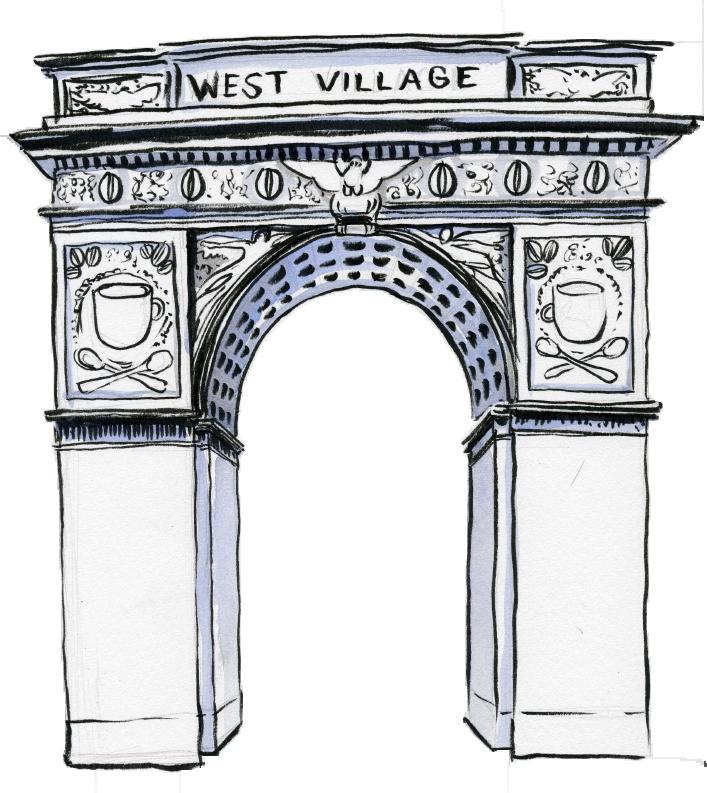 west village-1